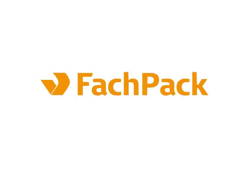 I.H.S. at FACHPACK 2019